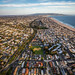 SoBay Aerial by Shabdro Photo