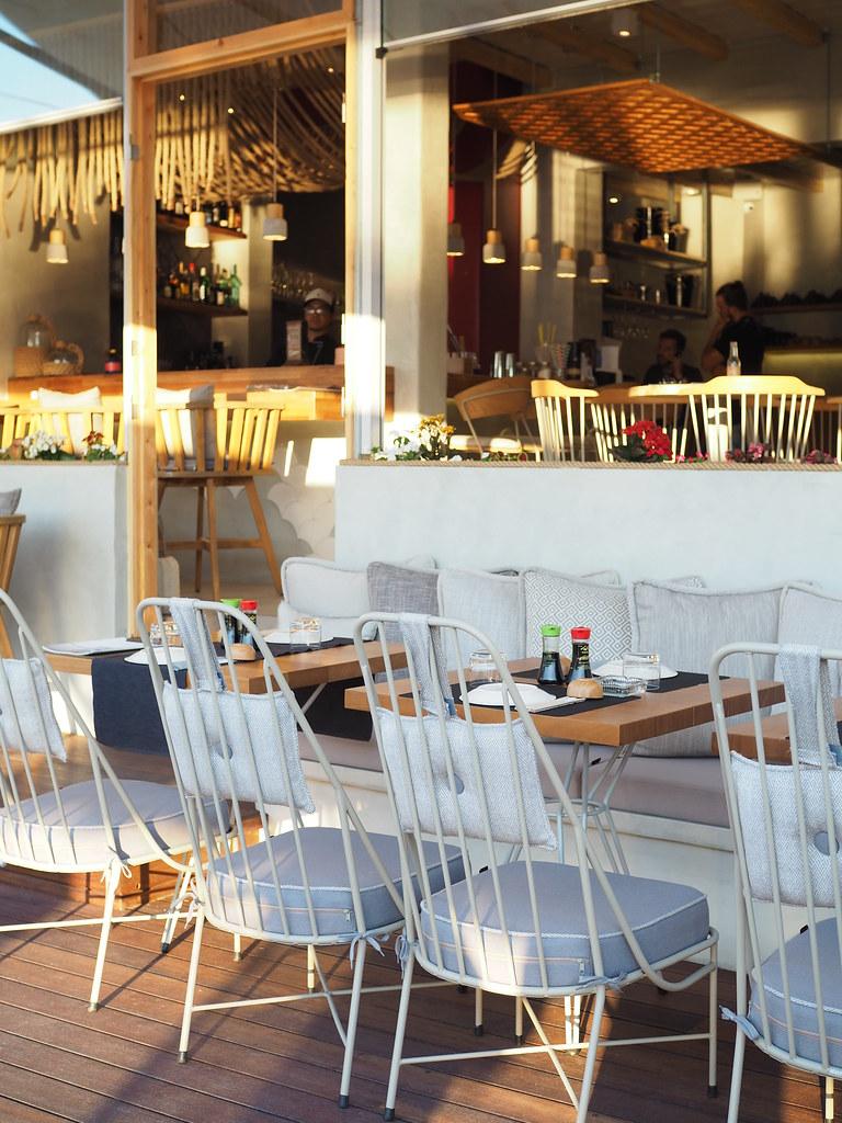 milos-ravintola