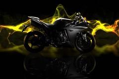 Yamaha YZF-R1 1000 2012 - 20
