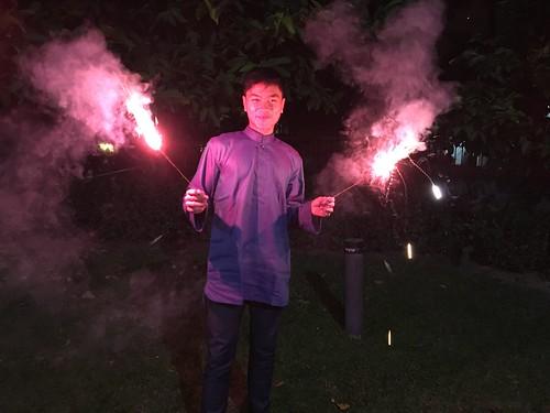 Raya Aidilfitri 2017