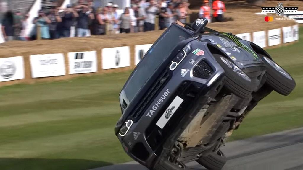 range-rover-sport-svr-at-2017-goodwood-festival-of-speed