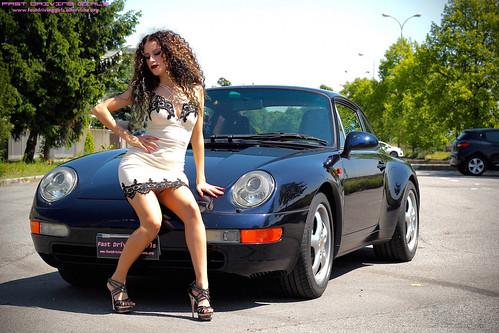 081 Fede Porsche