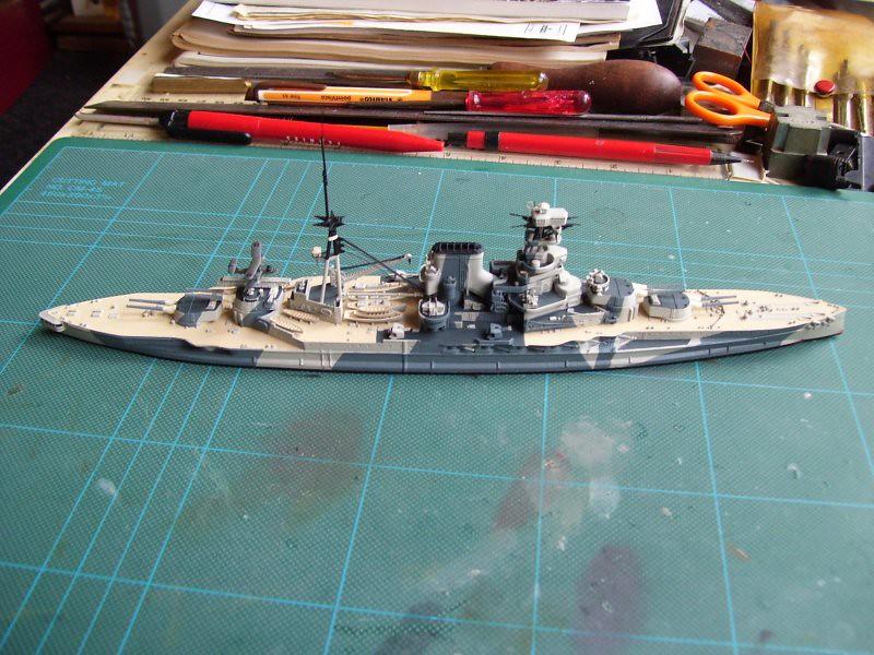 HMS Barham 02