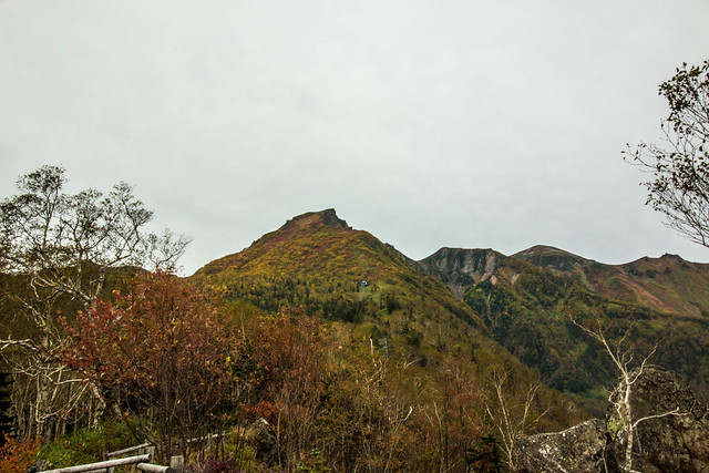 20150918-大雪山黒岳-0049.jpg