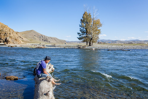 landscape lovelldsouzaphotography mongolia river travel tsetserleg arkhangai mn