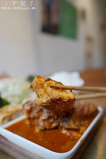 做作•米食寓 (30)