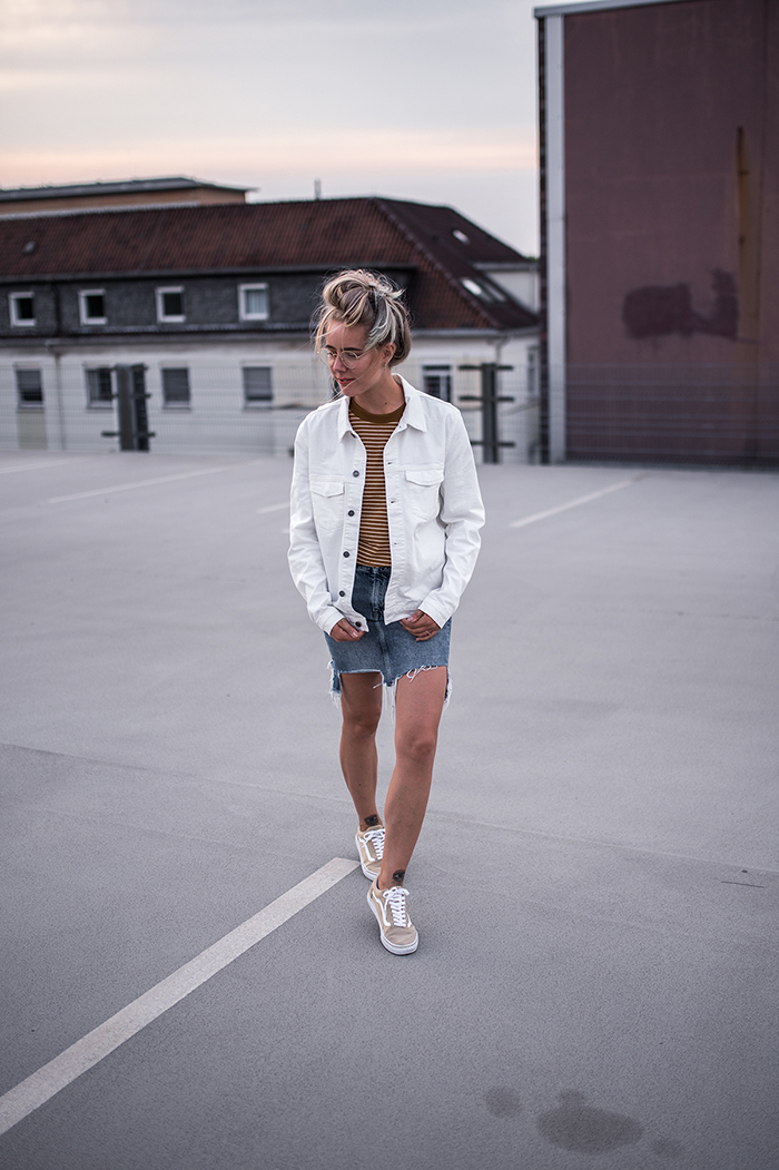 white_denim_006