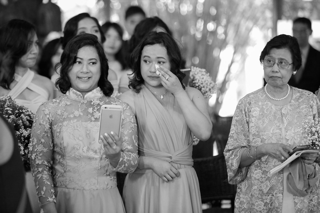 MANILA WEDDING PHOTOGRAPHER PHILIPPINES032