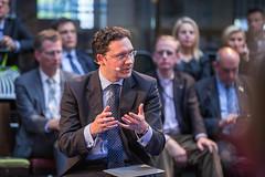 EPP Talks