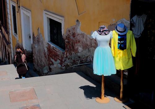 romania transilvania colors sibiu