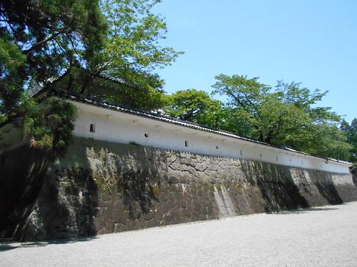jp-aoshima-Obi-château (1)