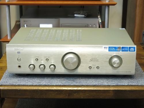 PMA-390RE
