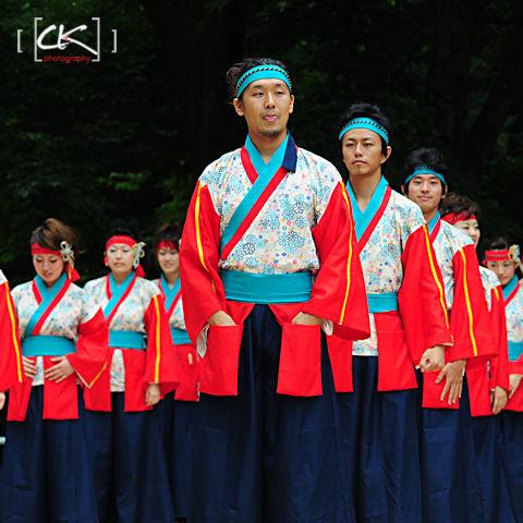 Japan_0932