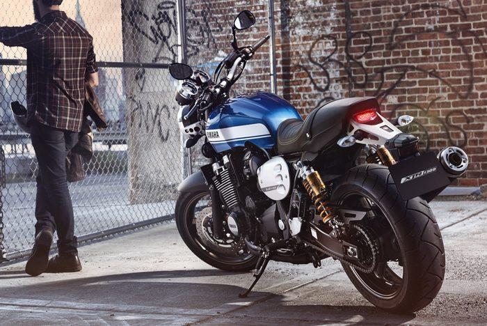 yamaha xjr 1300 2015 galerie moto motoplanete. Black Bedroom Furniture Sets. Home Design Ideas