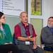 COPOLAD Peer to peer Ecuador DA 2017 (56)
