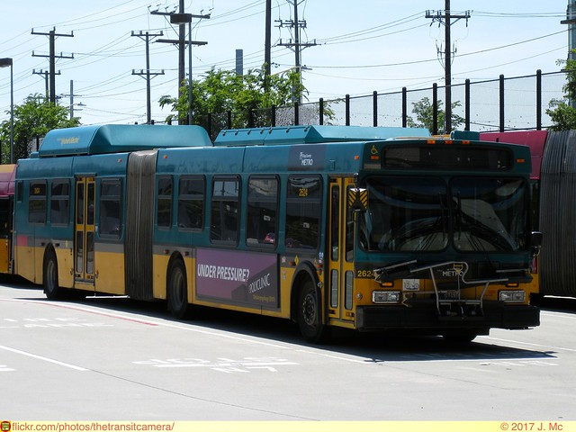 King County Metro 2624