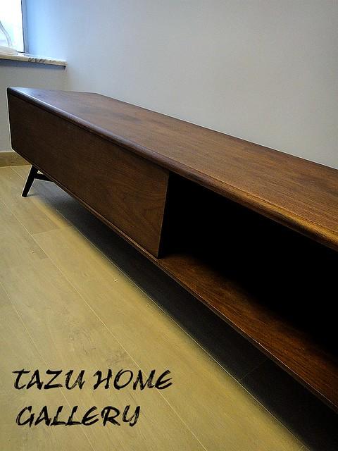 tazu4919, Sony DSC-TX7