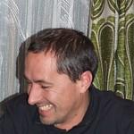 2009 Klausabend