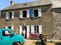 2017-06-19 at 11-25-54 - Photo of La Haye-du-Puits