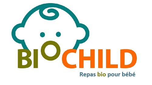 Bio Child