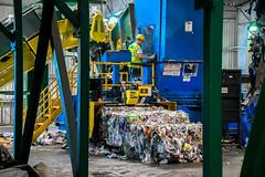 Waste Pro Recycling-831.jpg