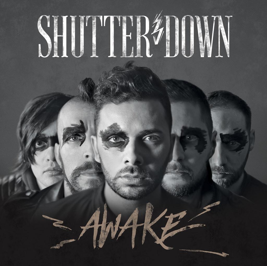 AwakeCover_ShutterDown