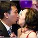 揚庭&婉茹結婚婚攝_584