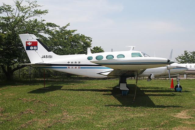 JA5151