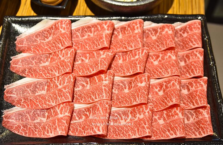 太平火鍋美食小胖鮮鍋11
