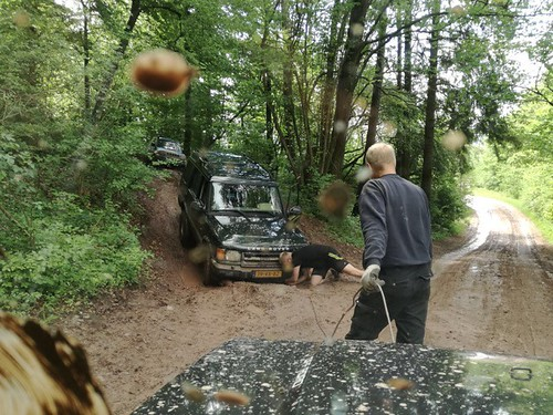 WhatsApp Image 2017-06-26 at 20.41.11 | by stichting4x4drenthe