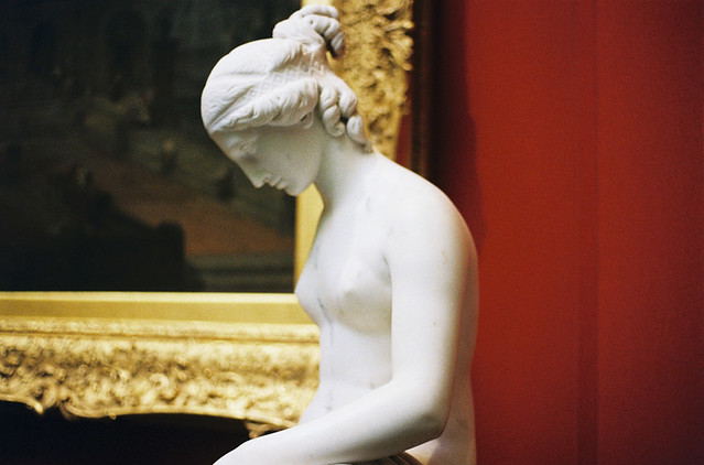 National Art Gallery, Edinburgh