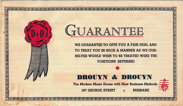 Guarantee-1