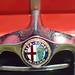 Alfa Grille