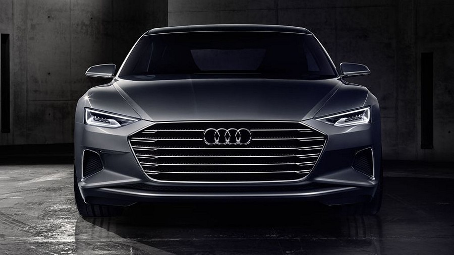 Audi prologue 2014 2954