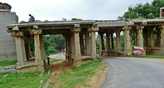 201609.3196.Indien.Karnataka.Hampi
