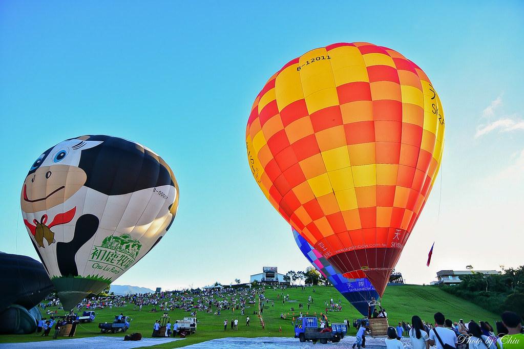 台東熱氣球_170703_0021