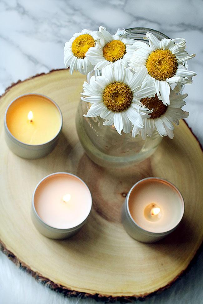 CandlesDone2