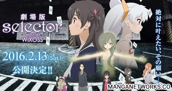 35619817292 d03daf8738 o [Đề xuất] Top 10 những bộ anime về game đáng chú ý.
