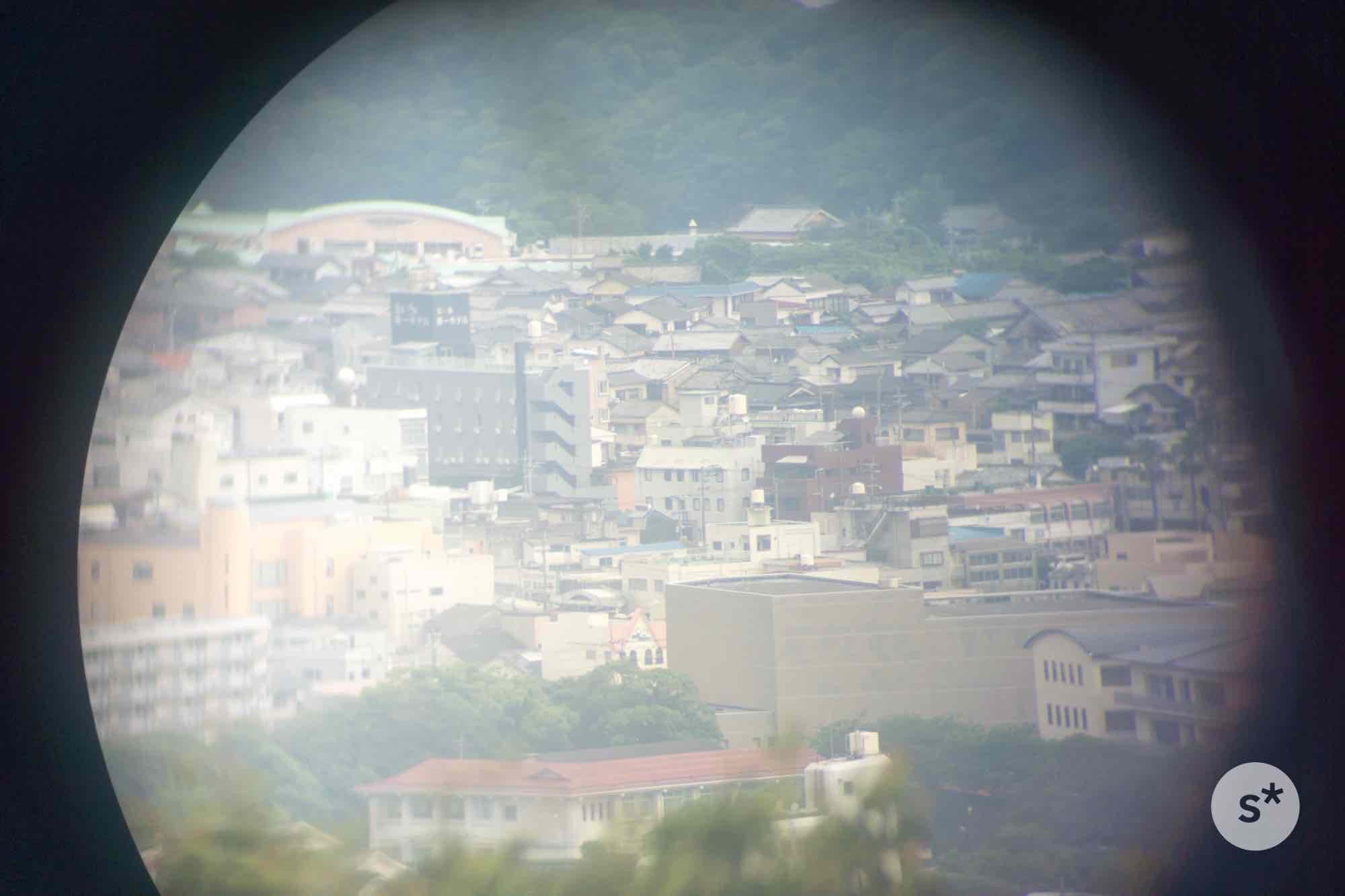 view-bouenkyou