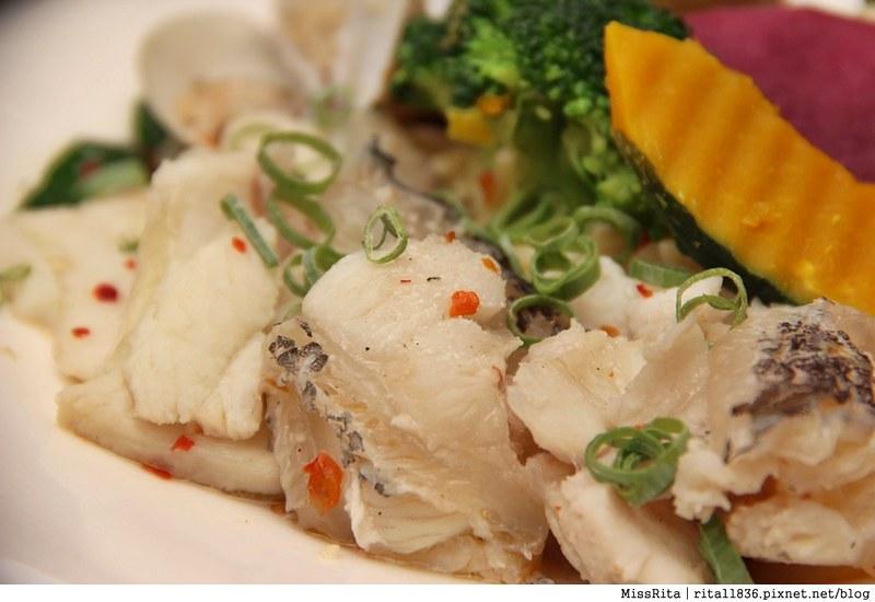 台中美食 台中日法料理 台中推薦 ping18 大墩十八街美食 ping18日法輕食 品十八 台中好吃45