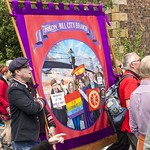 Unison Hull City Branch