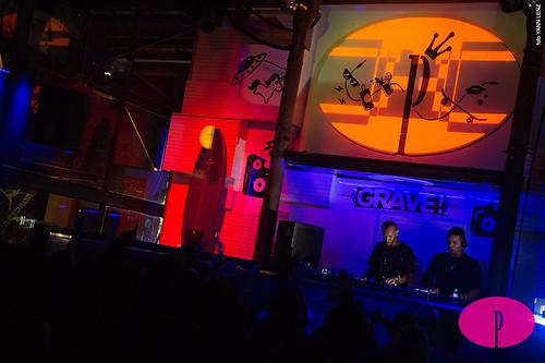 Fotos do evento GRAVE! em Búzios