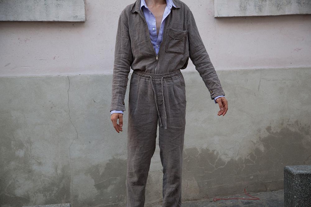 MikkoPuttonen_ParisFashionWeek_outfit_Diary_mensfashion_blogger36_web