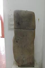 Musée national du Cambodge - Ka 3029 - K 116