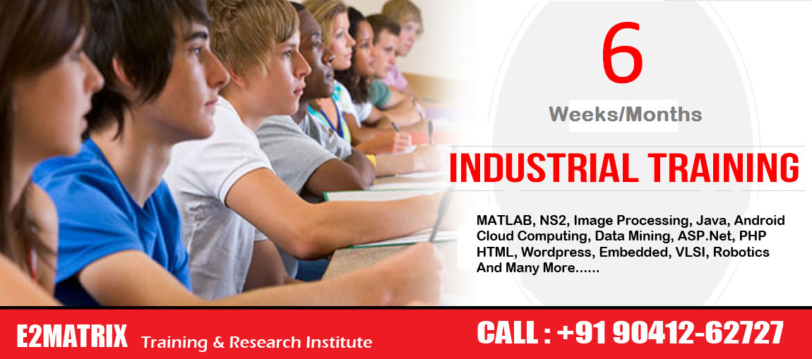 6-months-industrial-training-jalandhar