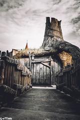 Shrek house  #sonya6300 #a6300 #a6000 #sonya6000 #sonyalpha #sony #explore #travel #sonyshooter #justgoshoot #sonyalphagang #sonyimage #adobelightroom #sigma #bokehkillers #streetphotography #streetshooter #ishootraw #killeverygram #amazingphotohunter #ci