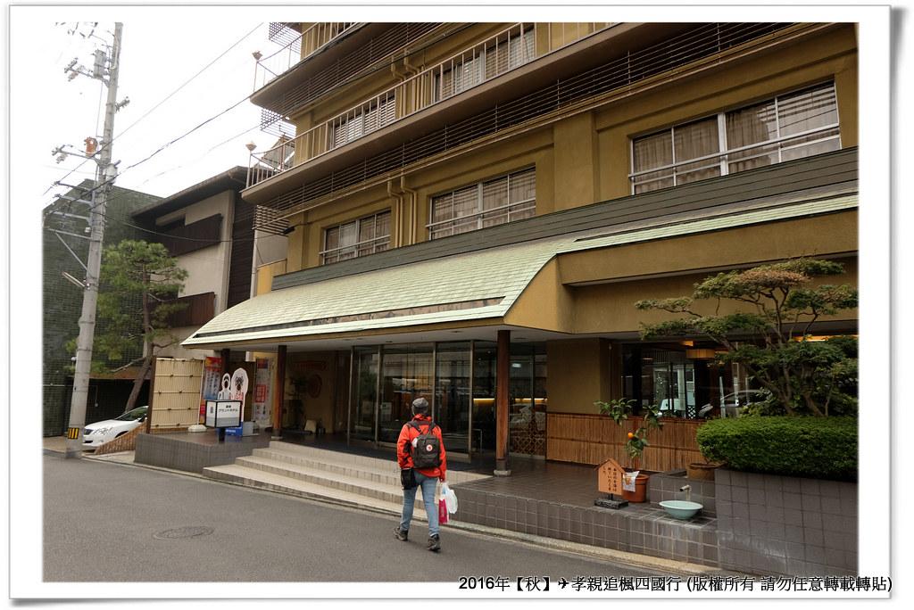 ホテル-001