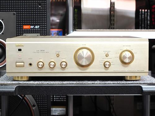 PMA-1500R2