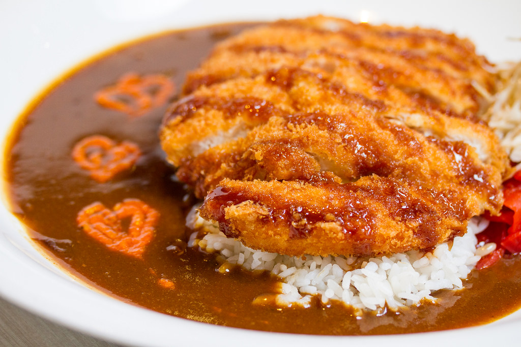 monster-curry