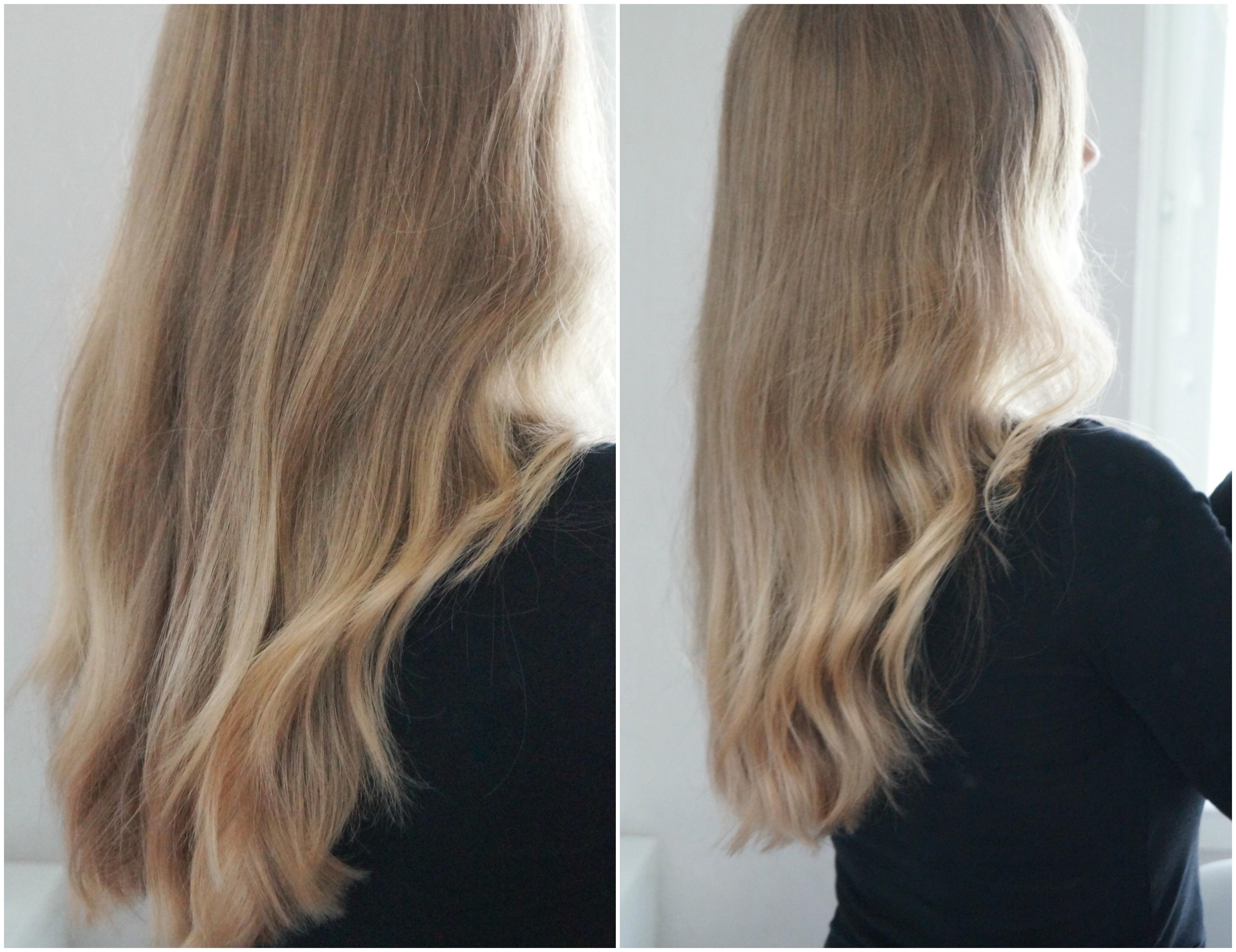 hiukset 3